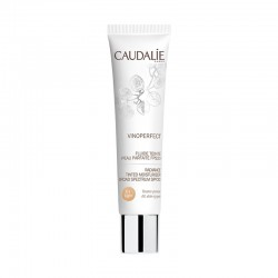 CAUDALIE FLUIDO CON COLOR...