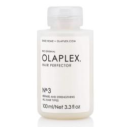 OLAPLEX N 3