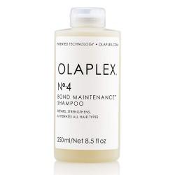 OLAPLEX N 4