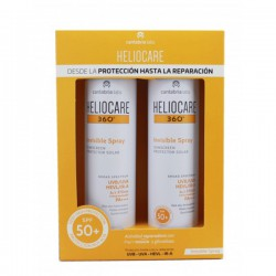 HELIOCARE PACK SPRAY...