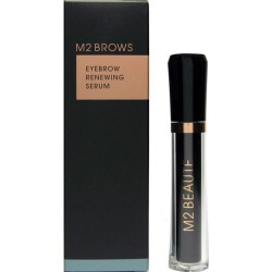 M2 BEAUTY EYEBROW RENEWING...
