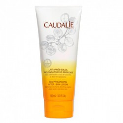 CAUDALIE LOCION AFTER SUN...